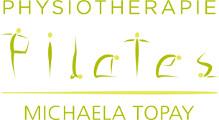 Pilates Topay